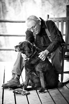 A Man's Best Friend by Stephanie Money