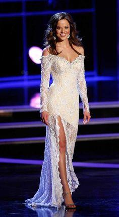 Вечерние Платья Для Конкурса Красоты
