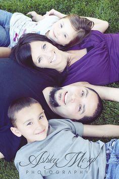 Family  www.amphotographyaz.com