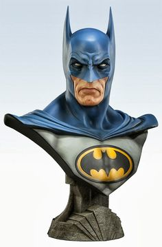 Looking for a hard-to-find statue at a good price? FyndIt can connect you with people who know where to find it online and offline. Post a photo, short description, name your price and we will help you FyndIt. #ComicBooks #FyndIt #Statues www.fyndit.com #Batman