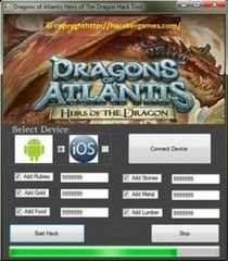Image currently unavailable. Go to www.generator.doeshack.com and choose Dragons of Atlantis: Heirs of the Dragon image, you will be redirect to Dragons of Atlantis: Heirs of the Dragon Generator site.