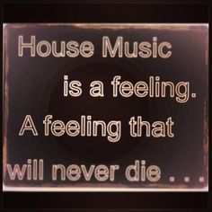 House music all night long on pinterest 17 pins for House music all night long