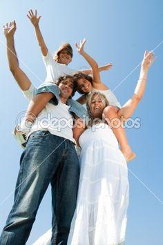 payday loan, cash loan, famili fun, maine, famili pictur, blog, loan payday, loan onlin, fun fam