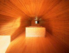 Albertsson-Hansen-Storage-Barns-rural-Minnesota-attic
