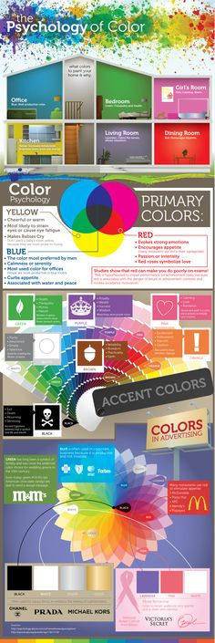 color_chart_fineartist