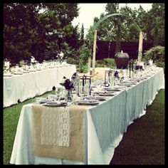 """At The Lookout #Austin #Texas #Wedding #Event #Venue #Reception"""