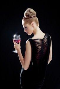 Wine / I love this
