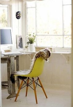 Perfect office space #office #shop #deals #experience explore hgnjshoppingmall.com