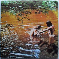 Woodstock, 1970s