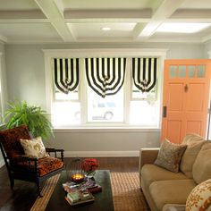 house tours, wall colors, the doors, paint color, door colors