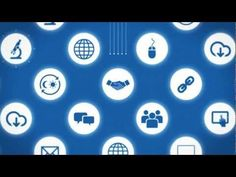 EMC - Big Data Transforms Business