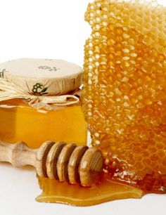 September ~ Bees, Wax & Honey ~ Verse ~ Little bees give their gift of gold For you my little dears to warm and hold. Story time is here to tell Come listen to the fairy's spell Create with your gift of gold Something kind, true and bold.