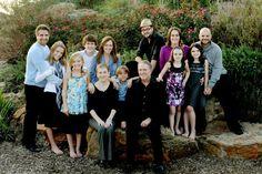family-good