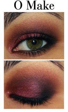tutorial-maquiagem-cranberry
