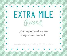 Girls camp awards on pinterest camp awards girls camp handouts and