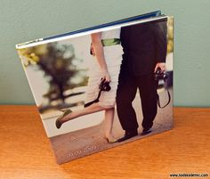 Wedding album layout ideas. photo biz, layout idea, photo books, stuff, album design, album layout, wedding albums, book reviews, photographi