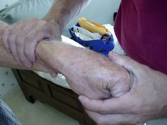 A Practical Guide to Hand & Wrist Examination