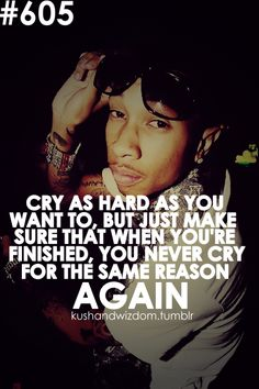 word of wisdom, life motto, smart people, remember this, picture quotes, one word, strong women, true words, wiz khalifa