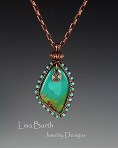 Here is another variation of the Woven Frame Pendant, in the beginner section of the book I am writing.  Lisa Barth