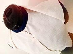 Trompe L'oeil- Collar (Arif Khan) - YouTube