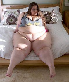 1000+ images about ssbbw on Pinterest | Fashion lingerie ...