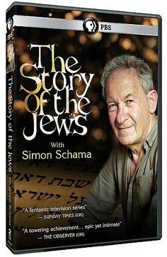 The Story of the #Jews | #Jewish Boston Blogs