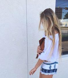 skirt, linen short, outfit, highlight