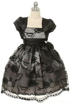 http://flowergirlprincess.com/product_info.php/mb194-silver-lace-sequine-piece-christmas-dress-p-1354