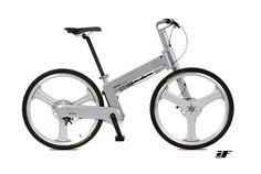 swivel-mode-bicycle-1