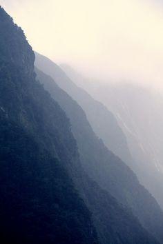 Milford Sound | New Zealand