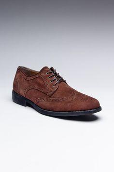 Brando Shoe