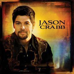 Jason Crabb Wins Gospel Music Artist of the Year. Read More @ http://tweetmysong.com/News.htm