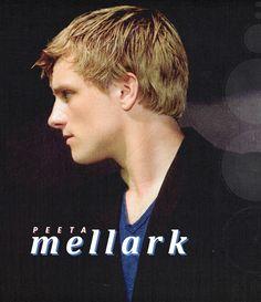 Hunger Games Peeta Mellark Josh Hutcherson | Peeta Mellark - Peeta Mellark Photo (30496901) - Fanpop fanclubs