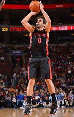 Jose Calderon nba player, sport pic, york knick, jose calderon, basquet baloncesto
