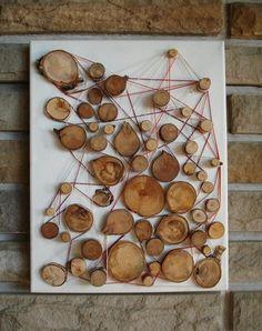 """tree cookie """"geo-board"""""""