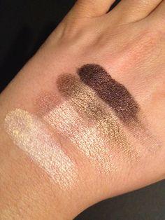 Top ten drugstore makeup products under $10
