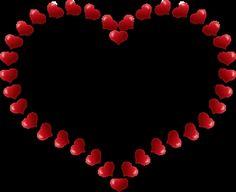 heart_clipart_border (1)