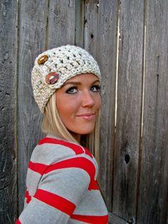 fashion, plush wool, wool collect, crochet, hillntre, buttons, wear plush, collect multi, lamb wool