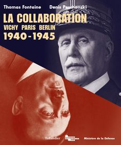 Paris Show on Nazi C