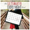 Site with lots of date ideas in different categories such as just for two, group dates, at home, etc.