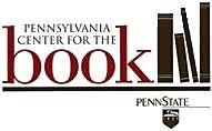 Pennsylvania Center for the Book Baker's Dozen - 12 books picked annually that best fulfill the goals of a family literacy program.