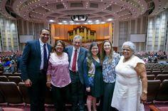 Didi @ Relief Society: For Brazilian Mormons, hearing talk in Portuguese ...