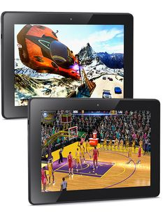 "> Click on pictures to Amazon Kindle Fire HDX 8.9"" deals and sales discount up to 30% off"
