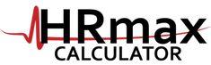 Custom heart rate max calculator