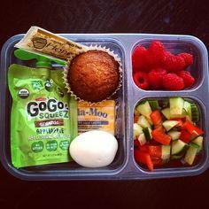 vegetables for rosh hashanah dinner