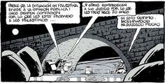 La viñeta del 15/08/2014