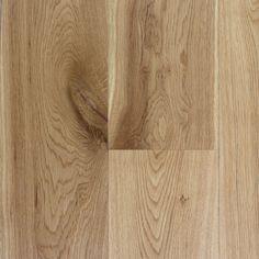 Edenclay wood flooring on pinterest wood flooring clay for Eden hardwood flooring