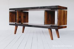 For beautiful hand-crafted furniture from Atlanta, check out www.kendrickanderson.com.