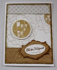 wedding cards, penni token, paper player, player challeng, sketch challeng