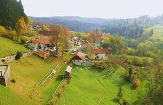 Slovenia euro 2014, beauti place, st excurs, slovenia trip, travel photographi
